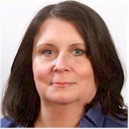 Mary LaManna Ulrich